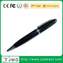 pen shaped OEM usb flash drive usb memory