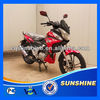 Trendy Cheapest max motor motorcycle