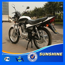 Useful Crazy Selling new 150cc cruiser motorcycles for sale