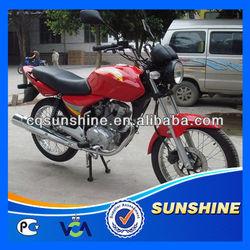 2013 New Modern sports cheap 125 motorbikes