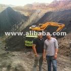 Coal,Indonesia