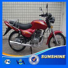 Trendy Fashion motorcycles 125cc or 150cc