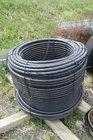 Alcan Superlink 28000V High Voltage Cable