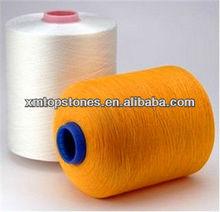 dty printed polar fleece fabric