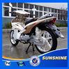 Favorite Durable 2013 top seller cub motorcycle