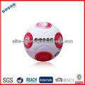 immagini di calcio pallone da calcio laminato