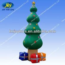 Beautiful party decorations, Christmas decoration, christmas tree