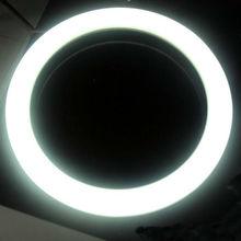High power 205mm 11W T9 LED ring tube light G10Q