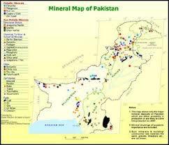 Metal Ores, Minerals Stones World Wide