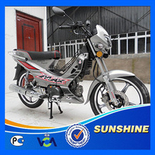 Low Cut Durable pull line motorcycle