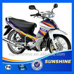 Popular Cheapest china cheap chopper motorcycle