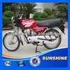 Economic Exquisite super power chopper bike