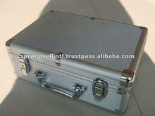 EVA Moulding Aluminum Tool Box