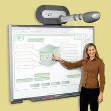 Interactive Board nteractive Board