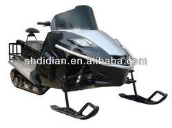 Romania prefer favor 800cc 3 cylinder EFI snowmobile/snow mobile/snow sled/snow ski/snow scooter with CE