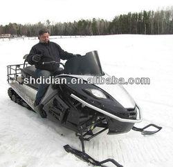 Czech rep favor 800cc 3 cylinder EFI snowmobile/snow mobile/snow sled/snow ski/snow scooter with CE
