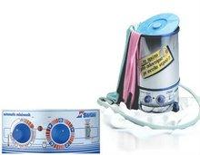 Serton 735 Mini Washing Machine