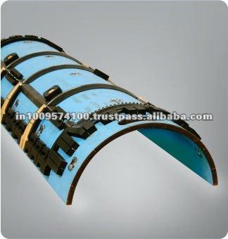 rotary die cutter