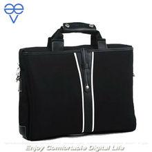 (D5008)laptop bag for ultrabook,business laotop case