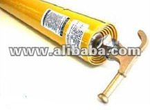 Telescopic Link stick