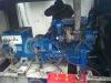 Generators Maintenance/Repairing Services