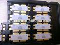 Transistor mosfet rf ldmos de potencia blf878/blf888a/blf278/blf861a/blf175/blf177