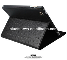 Best sell cover case for ipad 2 3 4