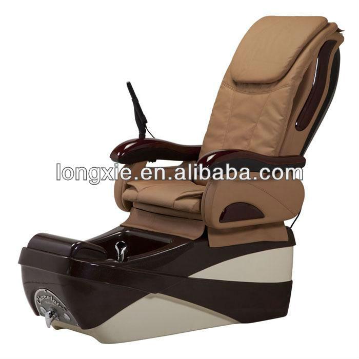 Modern pedicure spa chair 2013 new spa 119 view modern pedicure spa