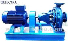 Electra Centrifugal Pump