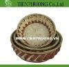 /product-tp/bamboo-product-bamboo-handicraft-basket-127148401.html