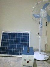 Solar Generator 12VDC