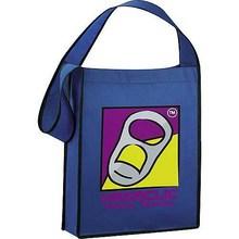 Best custom patent tote handbag