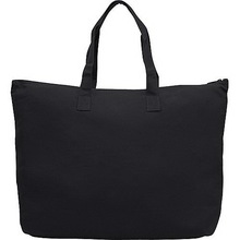 Hot designer felt shopping tote bags