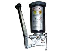Manual Oil Pump
