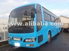 nissan autobús 55 plazas