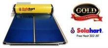 Service Pemanas Air : Solar Water Heater