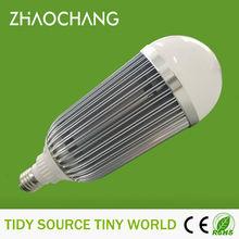 Cost effective 21W led bulb Light