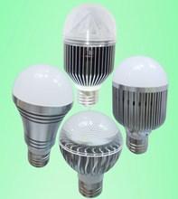 Innovative design 50w led bulb lights for led light buyers