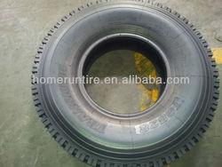 All steek radial truck tyres 825R16 750R16 700R16