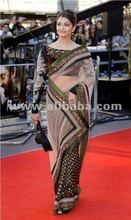 Sarees and Designer Suits