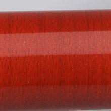 Wood grain high gloss PVC furniture laminate sheet
