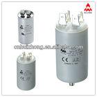 Film capacitors 10uf 400v