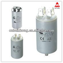 condensatori a film 10uf 400v
