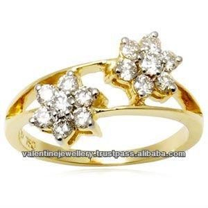Kim Kardashian Engagement Ring Pic 40 | Engagement Rings | Pinterest | Kim  kardashian, Ring pictures and Photos