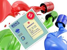 Precipitated Barium Sulfate( BaSO4) fine chemicals