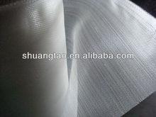 mosquito screens netting/nylon mesh