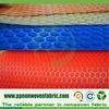 Microdot Nonwoven Interlining fabric non-slip