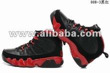 2012 wholesale newest top unique nice sport air shoes for men