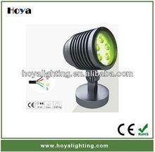 IP65 15w led lawn lighting 24v garden lights led spot light garden