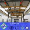 Europe design KBK model Flexible light rail crane